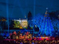 50+ Things to Do This November in Washington, DC ...