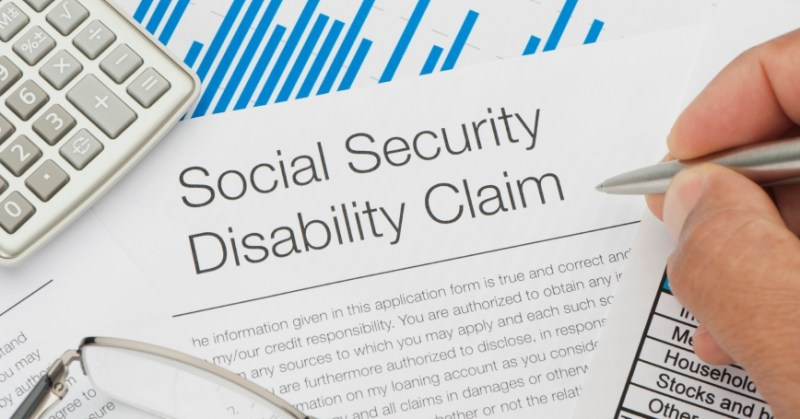 What You Should Know About Qualifying For Social Security