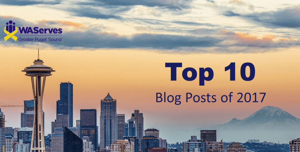 WAServes Top 10 Blog Posts of 2017