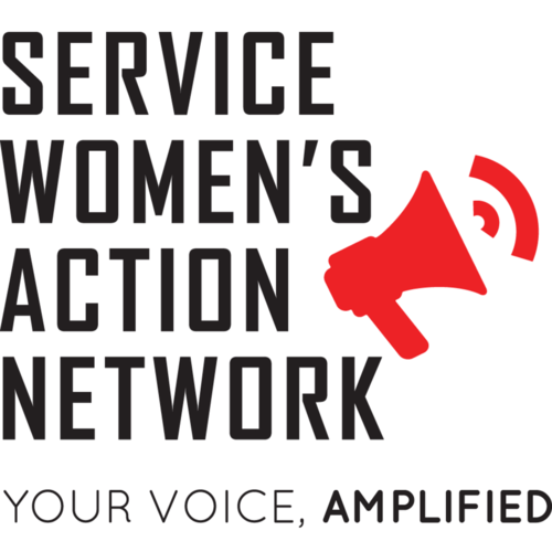 Service Women's Action Network