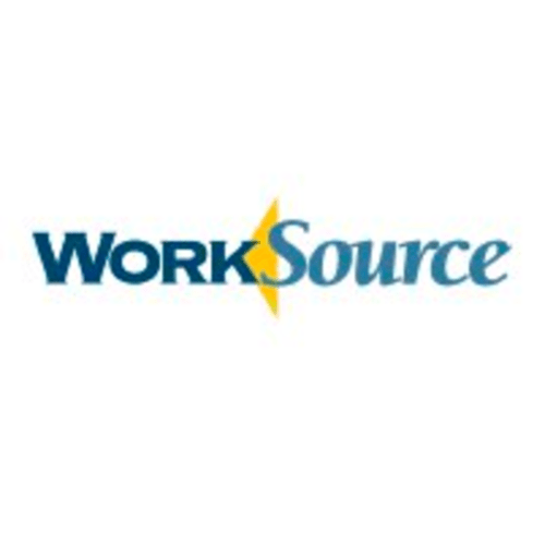 WorkSource Auburn