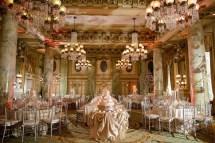 Weddings - Willard Intercontinental
