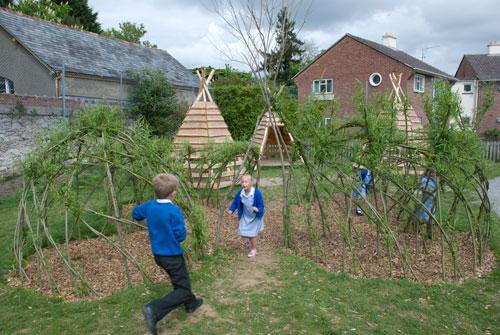 playground11
