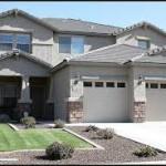 house-with-3-car-garage-flikr-nc