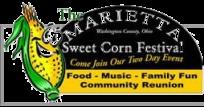 sweet-corn-festival transparent