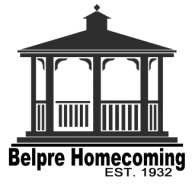 BELPRE HOMECOMING
