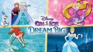 1484331929-dream-big-tickets