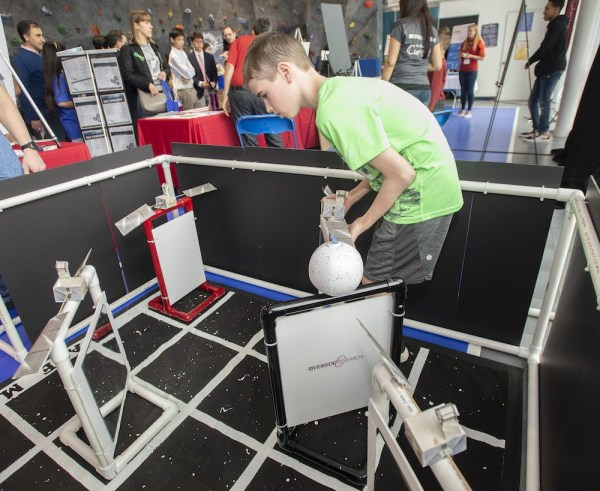 Stem Symposium Highlights Present Future Industry