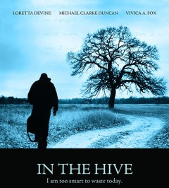 Closing Night Film IN THE HIVE