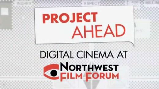 NWFFDigital Cinema