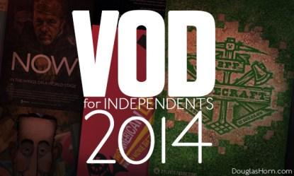 blog-VOD-rev2
