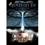 Independence Day Amazon