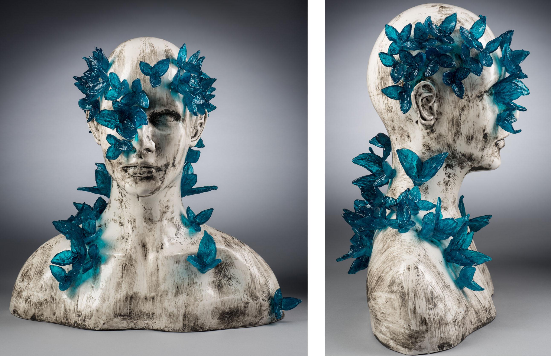 sofa chicago artists 110 inch washington glass school goes all