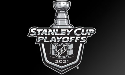NHL bet, Stanley Cup Final odds, sports betting