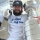 As the Kraken prep for the Expansion Draft, Nikita Kucherov and the Bolts celebrate back-to-back titles.