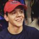 NHL offer sheet drama brews with Kotkaniemi signing one from Carolina.