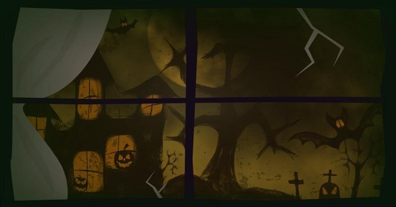 What Christians Should Do with Halloween (photo courtesy- torange-es.com with pixlr.com)