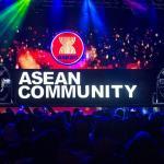 ASEAN for single market (Photo AFP)