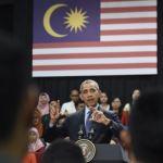 ASEAN summit in Malaysia (Photo AP)