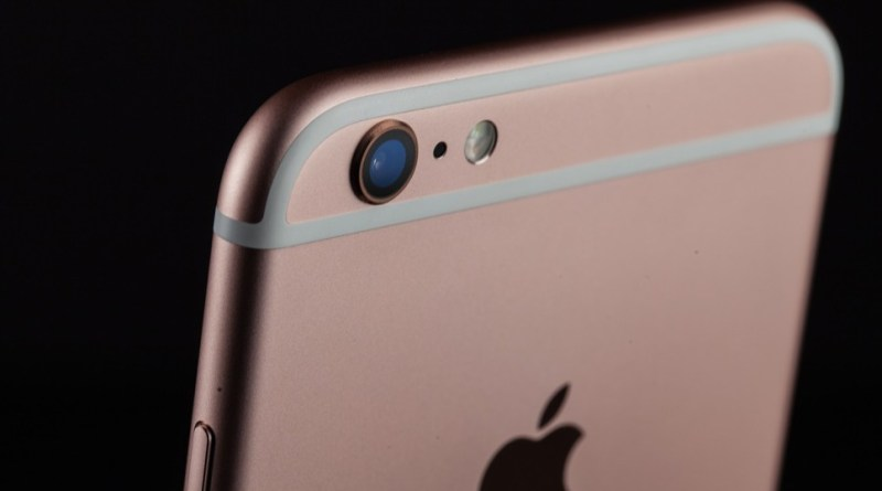 iPhone 7 and iPhone 7 Plus rumors and news leaks