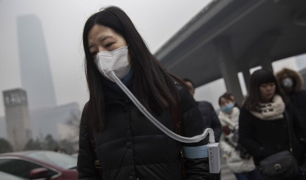 Canada is selling its clean air to China (www.washingtonpost.com)