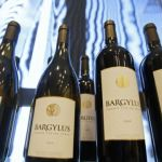 Moderate alcohol drinking could prolong life of Alzheimer patients (Photo Reuters))