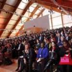 Paris climate talks extended until at least Saturday (Photo - www.businessinsider.com)
