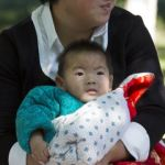 China reverses planned surrogacy ban to encourage more births
