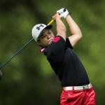 Japan's Nomura wins Women's Australian Open