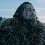 The Revenant heads into the Oscars as heavy favorite