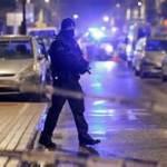 Link between Paris and Brussels terrorist attacks (photo www.ibtimes.com)