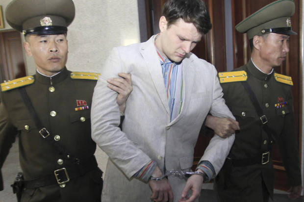 N Korea sentences American (photo credit - www.salon.com)