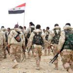 Syria recapture Palmyra from IS