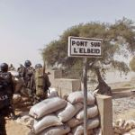 Boko Haram leaders captured in Nigeria