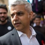 London may elect first Muslim mayor