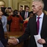 Benghazi report to release