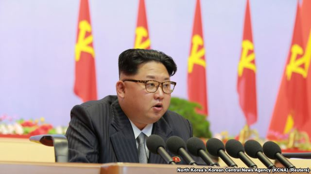 UN builds human rights case against Pyongyang