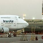 US Boeing to sell Iran 100 airliners