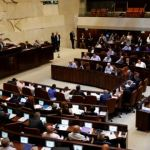 Israel passes law that could unseat Arab lawmakers