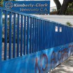 Venezuela seizes US owned factory