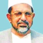Bangladesh ex-MP Sakhawat sentenced to death