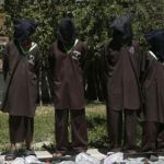 Pentagon blocks military aid for Pakistan