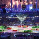 Rio wraps up Summer Olympics