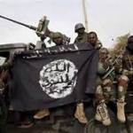 Top Boko Haram fighters killed