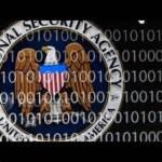 Top-secret NSA hacking tools released