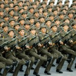 preparing-for-north-koreas-inevitable-collapse