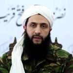 Airstrike kills senior al-Qaida leader in Syria