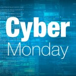 Cyber Monday sets online sales record