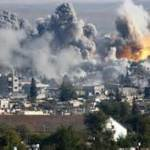 US may have killed 59 civilians in Syria, Iraq