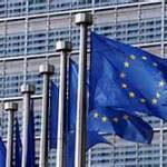 EU extends sanctions on Russia